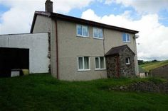 4 bedroom detached house for sale - Pandy Tudur Abergele, Abergele