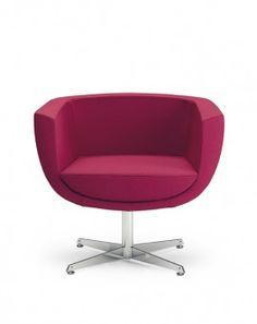 koppa-4303-lounge-chair