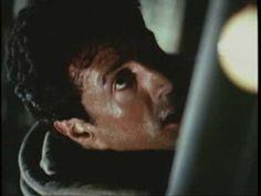Lock Up - Trailer - (1989) - HQ