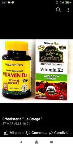 Vitamin K2, Whole Food Recipes, Organic, Vegan, Vegans