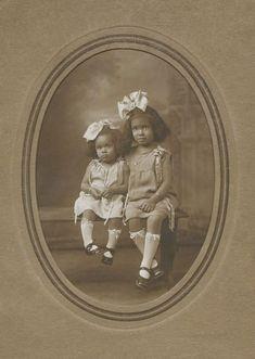 8c5116dc73e2f6e695e897eb09d431e1 20 Vintage Southern Baby Images We Adore!