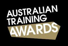 TAFE NSW News - TAFE NSW in the spotlight at the Australian Training Awards