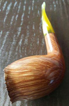 Amorelli pipe * * * * *