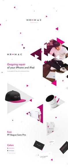 Mr. Mac Creative Web Design, Web Ui Design, Layout Design, Branding, Landing Page Design, Email Design, Site Design, Advertising Design, Logos