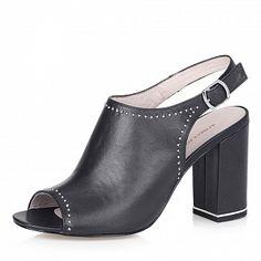 2a837cdd330 Пин от пользователя Respect-shoes Respect Респект-обувь Респект ...