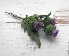 نتيجة بحث الصور عن кожаный цветок ручной работы