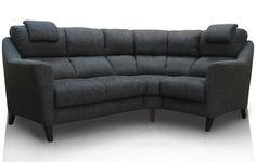GB054 OPT7L Sofa Option 7L Copenhagen, Brighton, Sofas, Couch, Furniture, Home Decor, Couches, Settee, Decoration Home