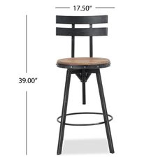 Marvelous Image Result For Thonet Bar Stool Kitchen Island Seating Gamerscity Chair Design For Home Gamerscityorg