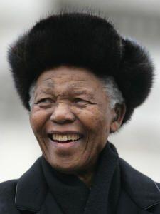 Nelson Mandela – Amandla – Madiba – President Mandela - ANC Nelson Mandela, Winnie Mandela, Xhosa, Ballrooms, Gandhi, Fraternity, Equality, South Africa, Presidents