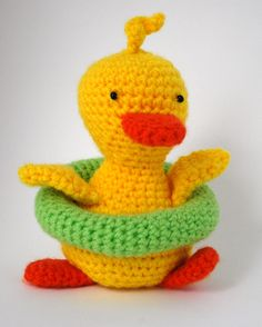 1000+ images about www.amigurumi.se on Pinterest ...