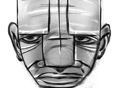 3000 meters by Meta Sapient #illustration #dibujo #ilustración