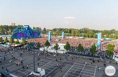 Foto 20 The Flying Dutch 2016 Rotterdam Rotterdam, Dutch, Dolores Park, Travel, Viajes, Dutch Language, Destinations, Traveling, Trips