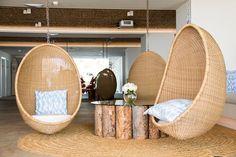 5 Hotels: Ibiza