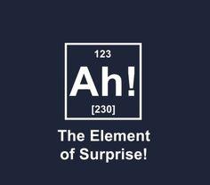 Google Image Result for http://files.sharenator.com/chemistry_jokes_periodically_i9_CHEMISTRY-s391x345-296870-580.jpg
