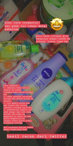 Hair Shades, Skin Treatments, Skin Makeup, Beauty Skin, Body Care, Lotion, Hair Care, Natural Hair Styles, Skincare Routine
