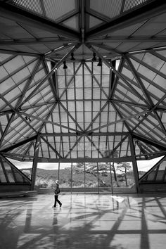 Day 19: For art lovers, a day trip to the Miho Museum - located outside of Kyoto - is an essential stop. Designed by architect I. M. Pei, the Miho Museum houses an incredible collection of antiques. www.boutiquejapan.com
