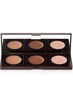 Laura Mercier - Custom Contour Compact - Light brown - one size