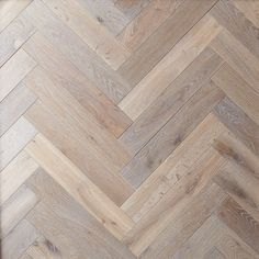 Neptune Savernake Oak Engineered flooring Herringbone in Vintage, Dark Vintage or Chalked Oak Hallway Flooring, Diy Flooring, Parquet Flooring, Bedroom Flooring, Wooden Flooring, Hardwood Floors, Herringbone Laminate Flooring, Light Oak Floors, Engineered Timber Flooring