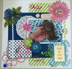 Scrapbook Pages, Frame, Cards, Home Decor, Style, Picture Frame, Swag, Decoration Home, Room Decor