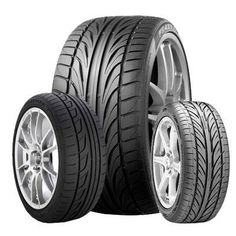 Totaltire.net has a huge #collection of leading #tire #brands. Check them out here: www.totaltire.net or call: 905-632-3500