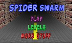 Available for Android devices. Spider, Android, Neon Signs, App, Spiders, Apps
