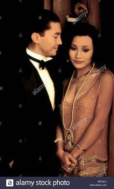 John Lone, Joan Chen, Last Emperor, Period Movies, Beautiful Asian Girls, Royalty Free Images, Lonely, Plays, Random Stuff