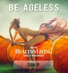 Sign up for HealthyLivinG news updates! - Healthy Living Magazine.