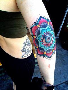 tatuadora-do-coracao-alex-strangler_2