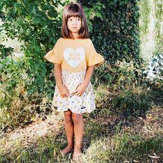 C U T I E ✯ She is looking cute as a bun. Thanx for sharing this beautiful pic @cintyamaylisa  #rebelloa #rebelloaforkids #amondayincopenhagen . #kindermode #kinderkleding #kinderkleren #kindermusthaves #kindermodeblog #kidsclothing #kidsfashion #fashionkids #igkiddies #instakids #kidzootd #kidsstyle #streetwearbrands #smallshop #coolkids #coolkidsclub #coolkid #kinderkledingwinkel #kinderkledingwebshop #stoerekinderkleding #smallshopowner #hippekinderkleding #kinderkledinginspiratie… Cool Kids Club, Kids Z, Streetwear Brands, Fashion Kids, Shirt Dress, T Shirt, Rebel, Must Haves, Cute