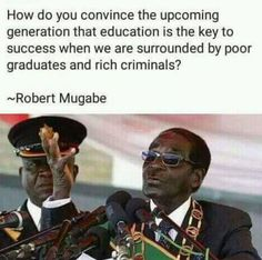 Relatable Memes That Are As Funny As They Are True. Extremely Funny Memes That Will Make You Laugh Out Loud. Best Funny Pictures, Funny Images, Funny Photos, Images Photos, Mugabe Quotes, Hip Hop Videos, Political Quotes, History Facts, Laugh Out Loud