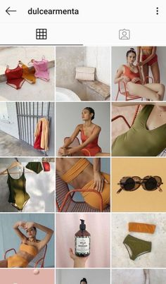 Instagram Feed Planner, Instagram Feed Tips, Best Instagram Feeds, Instagram Feed Layout, Instagram Design, Instagram Outfits, Instagram Fashion, Summer Feed Instagram, Moda Instagram
