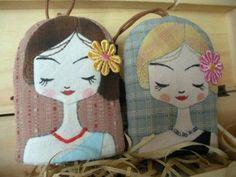 퀼트도안 : 네이버 블로그 Key Covers, Patch Quilt, Quilted Bag, Halloween Cat, Handmade Bags, Doll Patterns, Make And Sell, Felt Crafts, Quilting Designs