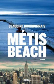 Métis Beach - Livres - Catalogue — Éditions du Boréal