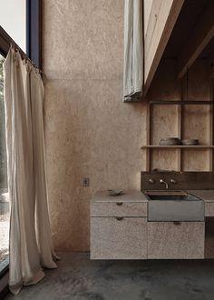 Wilsons Prom, Sleeping Pods, Farm Barn, Stay The Night, Wabi Sabi, Bedroom, Wood, Furniture, Instagram