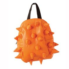Is this not the cutest little bag???   Spikes are so cool!!!