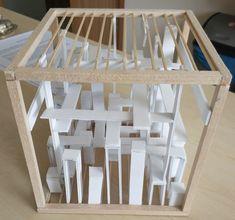 Cubes, Chandelier, Gems, Ceiling Lights, Lighting, Architecture, Home Decor, Arquitetura, Candelabra