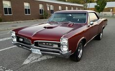 '67 GTO!!! 1967 Gto, 67 Pontiac Gto, Gto Car, Good Looking Cars, Pontiac Grand Prix, Drag Cars, Modified Cars, American Muscle Cars, Amazing Cars