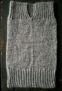 Lauras Loop: Salt and PepperCowl - The Purl Bee - Knitting Crochet Sewing Embroidery Crafts Patterns and Ideas!