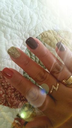 Gel color opi! Opi scores a goal, all sparkly and goal and schnapps out!.