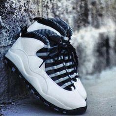 e08d756183d8f7 Air Jordan Shoes  Air  Jordan  Shoes