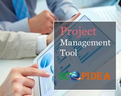 Scopidea is Provide  Project Management Tool it easily manage the project https://www.scopidea.com/free-project-management-tools