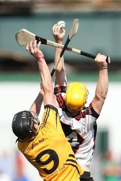 Protecting his hand well to make a great catch Small Art, Sports Art, Coaching, Ireland, Games, Boys, Plays, Irish, Gaming