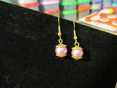 Pink by jsdd on Etsy, $7.00