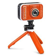 KidiZoom Creator Cam Lego Super Mario, Moose Toys, Used Cameras, Fun Songs, Top Toys, 8 Year Olds, Video Camera, Best Camera, T Rex