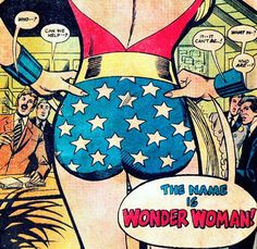 New pop art comic background wonder woman ideas Comic Book Covers, Comic Books Art, Comic Art, Book Art, Wonder Woman Art, Wonder Woman Comic, Wonder Women, Batgirl, Marvel Dc