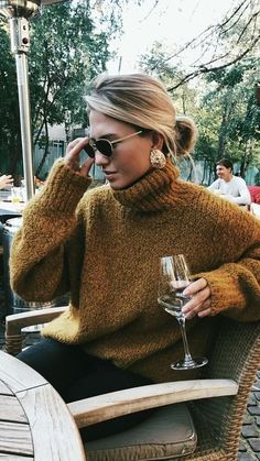 Breathtaking Winter Outfits Ideas You Would Like To Try This Winter . Stunning Winter Outfits Ideas you'd like to try this winter – Best Trend Fashion – Knittin Source by ideas invierno Winter Outfits For Teen Girls, Casual Winter Outfits, Summer Outfits, Classy Winter Outfits, Autumn Outfits, Simple Outfits, Street Style Outfits, Mode Outfits, Best Outfits