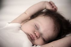 15 baby photography by sylmac