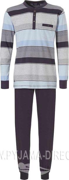 813d897919a 44 Best Just For the Men! Pastunette for Men & Robson - Nightwear ...