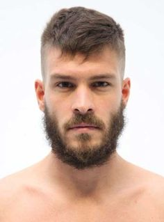 Stylish 10 Best Shaved Sides Hairstyles for Men 2016 Check more at http://menshairstylesweb.com/10-best-shaved-sides-hairstyles-men-2016/