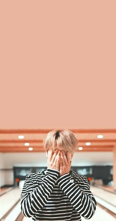 Jimin wallpaper by Bts_is_bae - 91 - Free on ZEDGE™ Bts Jimin, Bts Bangtan Boy, Jhope, Namjoon, Taehyung, K Wallpaper, Jimin Wallpaper, Bts Lockscreen, Foto Bts